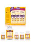 5-Day Fast and Cleanse Kit