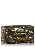 5-Hour ENERGY Extra Strength Sour Apple 2.5 oz - 12 Count