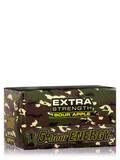 5-Hour ENERGY Extra Strength Sour Apple - 12 Count ( 2.5 oz each)