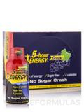 5-Hour ENERGY Grape - 12 Count ( 2.5 oz each)