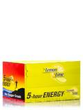 5-Hour ENERGY Lemon-Lime - 12 Count ( 2.5 oz each)