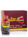 5-Hour ENERGY Pomegranate 2.5 oz - 12 Count