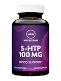 5-HTP 100 mg (Griffonia Bean Extract) 30 Vegetarian Capsules