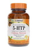 5-HTP - 120 Vegan Capsules