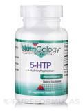 5-HTP 150 Vegetarian Capsules