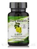 5-HTP 30 Vegetarian Capsules