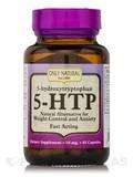 5-HTP 50 mg 45 Capsules