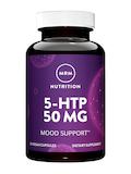 5-HTP 50 mg - 30 Vegetarian Capsules