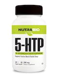 5-HTP - 90 Veggie Capsules