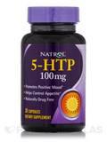 5-HTP 100 mg 30 Capsules