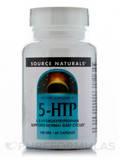 5-HTP 100 mg 60 Capsules