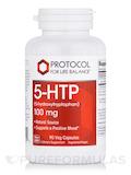 5-HTP 100 mg - 90 Veg Capsules