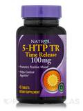 5-HTP 100 mg Time Release 45 Tablets