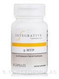 5-HTP 50 mg 60 Ultra Capsules