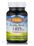 5-HTP Elite 50 mg - 60 Tablets