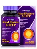 5-HTP Mood Positive - 50 Tablets