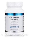 5-HTP Plus Formula 60 Vegetarian Capsules
