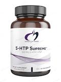 5-HTP Supreme - 60 Vegetarian Capsules