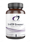 5-HTP Synergy 90 Vegetarian Capsules