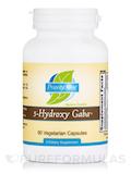 5-Hydroxy Gaba - 90 Vegetarian Capsules