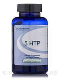 5 HTP 120 Veggie Capsules