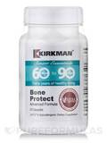 60 to 90 Bone Protect with Vitamin K -Hypoallergenic - 60 Capsules