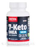 7-Keto DHEA 100 mg 90 Capsules