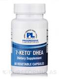7-Keto DHEA 60 Vegetable Capsules