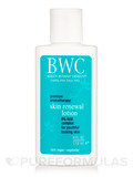 Skin Renewal Lotion 8% AHA Complex - 4 fl. oz (118 ml)