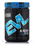A-10 Blue Razzpberry 30 Servings