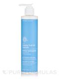 A-D-E Creamy Cleanser - 8 fl. oz (237 ml)