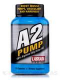 A2 Pump (ArgiLean) 120 Capsules