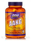AAKG Powder - 7 oz (198 Grams)