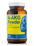 A-AKG Powder 90 Grams