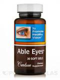 Able Eyes 30 Soft Gels