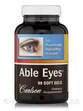 Able Eyes 90 Soft Gels