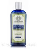 ABUNDANT Shampoo 8 oz