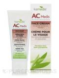 Ac Medis Face Cream 2.37 oz