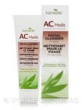Ac Medis Facial Cleanser - 4.20 fl. oz (125 ml)