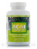 Acai 3000 mg 120 Softgels