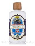 Acai Gold 100% Juice - 32 fl. oz (946 ml)