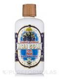 Acai Gold 100% Organic 32 fl. oz