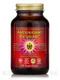 Antioxidant Extreme™ - 120 Vegan Capsules