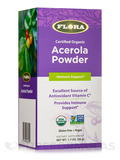 Acerola Powder - 1.7 oz (50 Grams)