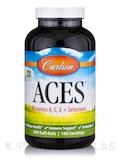 ACES - 200 Soft Gels