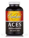 ACES Antioxidants - 300 Soft Gels