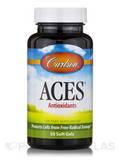 ACES - 50 Soft Gels