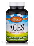 ACES 90 Soft Gels