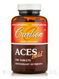 ACES Gold 180 Tablets