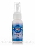 AcetylFlo Spray 2 oz (60 ml)